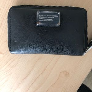 Marc by Marc Jacobs Wallet/ Phonecase